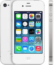 Куплю iPhone 4s 32 GB. НЕДОРОГО.