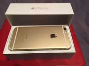 оригинальный apple iphone 6