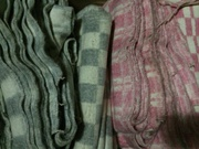 одеяло байковое взрослое
