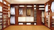 Продается гардеробная комната 2