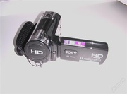 Видео камера - Sony HDR - xr550e