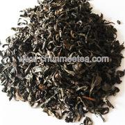 Китайский зеленый чай 95чай 110чай 75чай  чайная компания из Китая