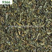 Китайский зеленый чай оптом продам в Душанбе Таджикистан
