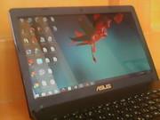 Срочно продаю Ноутбук ASUS