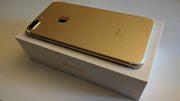 Apple iPhone 7 256GB разблокирована