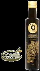 Оливковое масло Extra Virgin и Оливки фаршированные из Испании