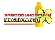 Пищевое и кормовое масло от производителя оптом.Душанбе